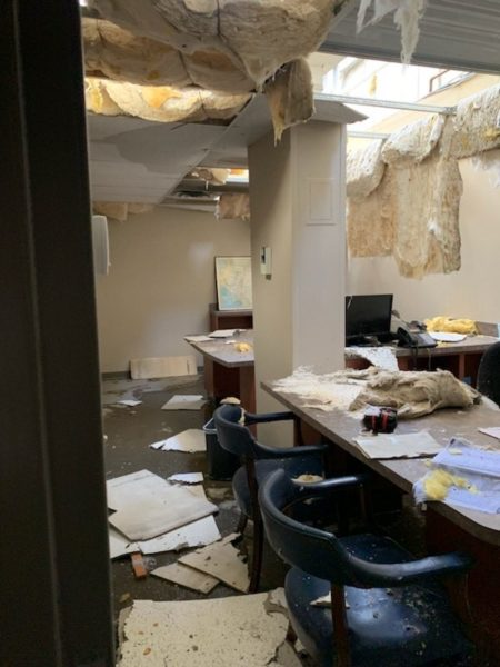 Office demolished.jpg?alt=north+dallas%3a+interstate+restoration.+tornado+damage