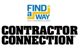 contractor conf 16