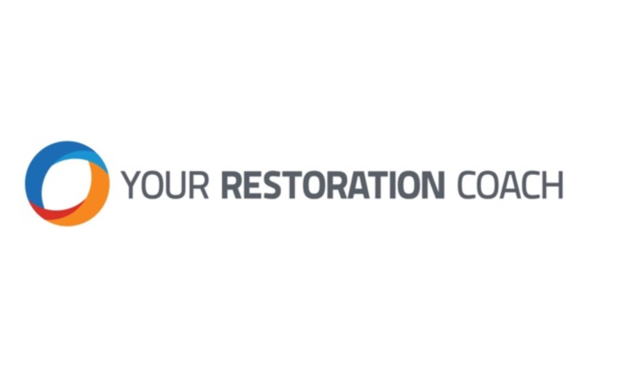 your restoration coach