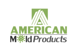 american mold logo