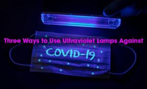 1 rr0221 mcardie ultraviolet lamps covid 19