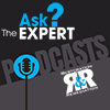 RR-Podcasts-Ask-the-expert.jpg