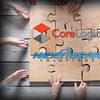 CoreLogic Acquires Next Gear Solutions