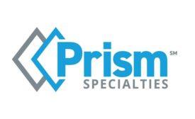 Prism Specialties