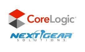 CoreLogic Next Gear
