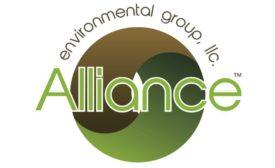 Alliance Environmental