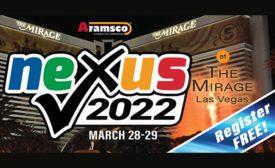 NeXus 2022