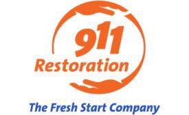 911RestNewLogo