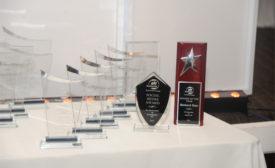 911 Restoration Award 2
