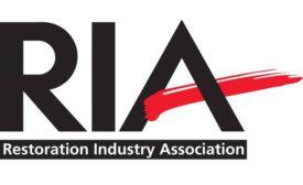 RIA logo 900