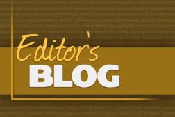 RR-Blog-FeatureGraphic.jpg
