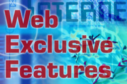 Web-Exclusive-Features.jpg