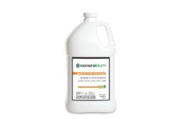 concrobium broad spectrum disinfectant