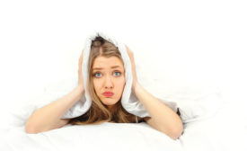 Bedbugs-and-mental-health