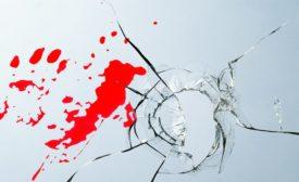 crime scene contec