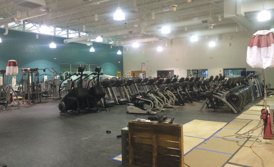 inside-the-YMCA-expensive-exercise-equipment