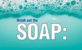 Break-out-the-SOAP--Cleaning-Up-on-Accountability