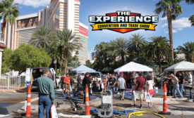 The-Experience--A-Show-Outside-the-Box