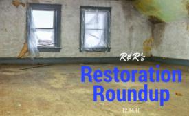 Rest Rndup 121616