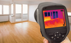 1-RR1216-Thermal-Imaging-Technology.jpg