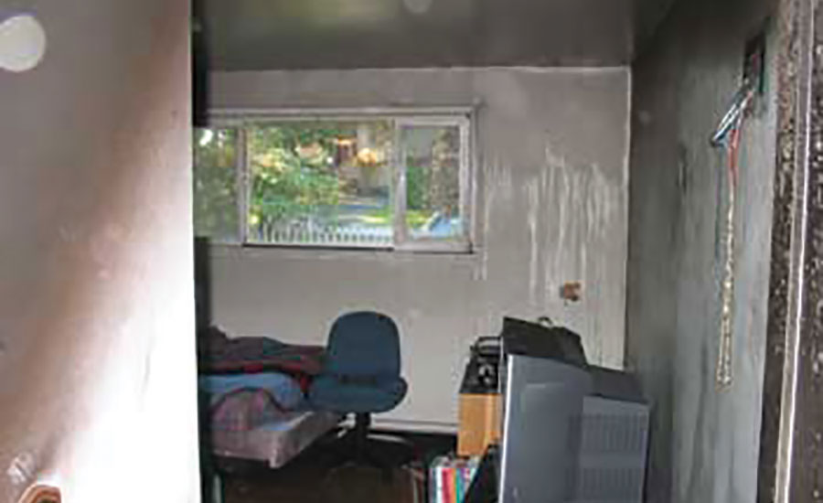 Odor-Removal. low oxygen fire & Don\u0027t Skip Steps: Mastering Odor Removal during Smoke Damage ...