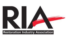 RIA-News