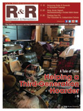 Restoration and Remediation Magazine July 2016