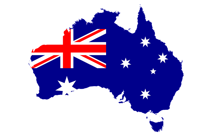 Mould Remediation Down Under: An Industry Update from Australia