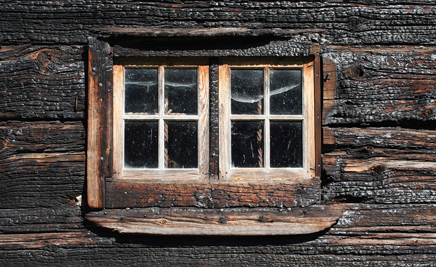 Image result for squeaky window and door images of house