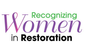 Women-in-Restoration