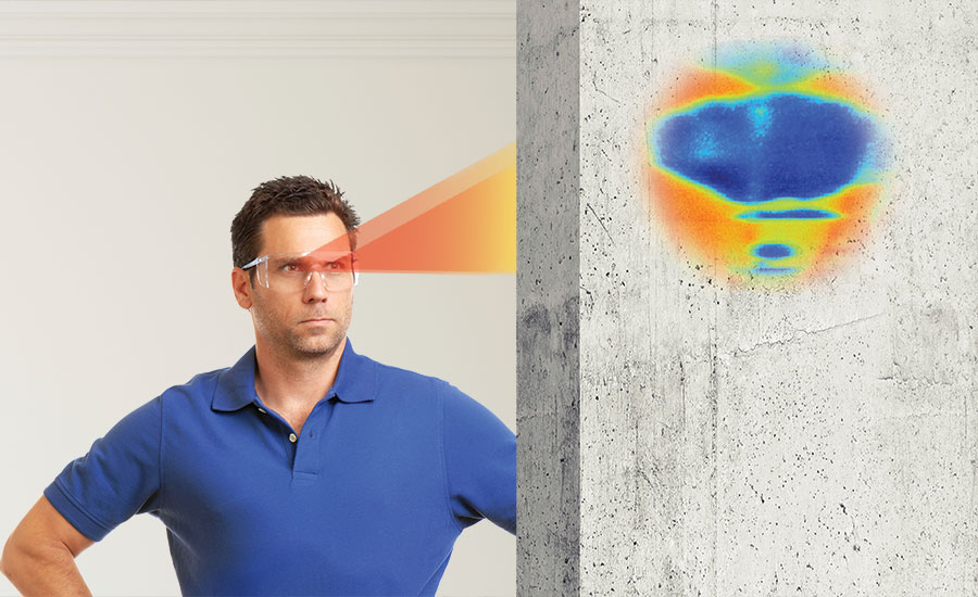 Thermal-Imaging-The-Superman-of-Restoration