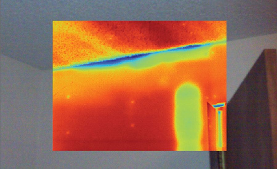 Thermal-Imaging-Moisture-or-normal