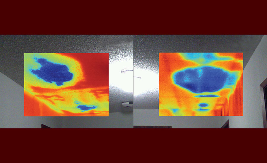 Thermal-Imaging-bathtub-overflow
