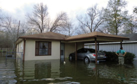 Handling FEMA claims