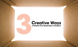 3-Creative-ways-to-market-your-Restoration-company.