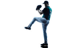 Teammates or Competitors: How Do You Play Ball with Adjusters?