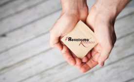 Restoring Kindness