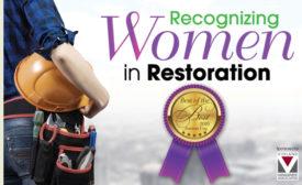 Recognizing-Women-in-Restoration
