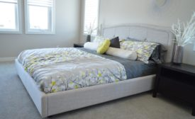 annissa bedding