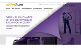 proteam website
