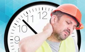 understanding OSHA's new overtime laws