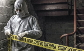 1-RR0916-Contents-Corner_Forensic-Biohazard-and-Crime-Scene-Contents-Cleaning.jpg