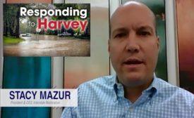 mazur interview