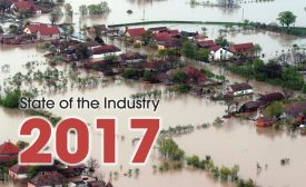 State of the Restoration Industry 2017