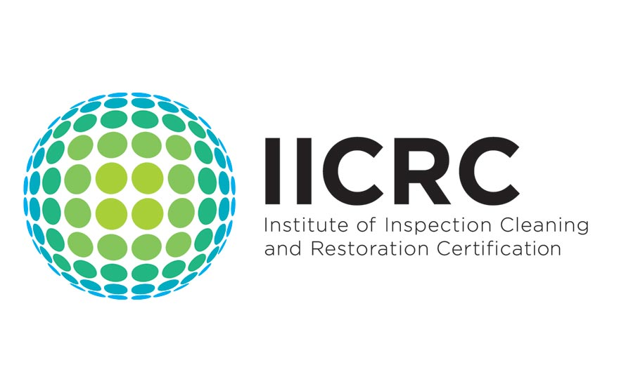 IICRC-News