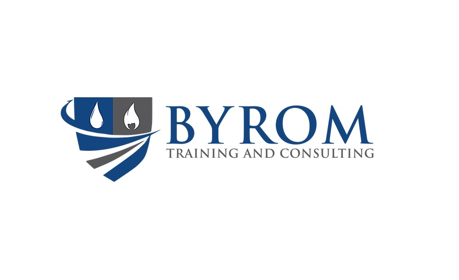 The Industrys Newest Education Resource Byrom Training