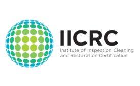 IICRC News