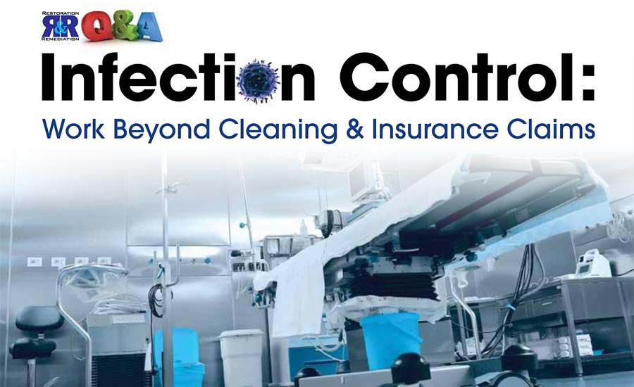 1-rr0217-infection-control-work-beyond-cleaning-insurance-claims