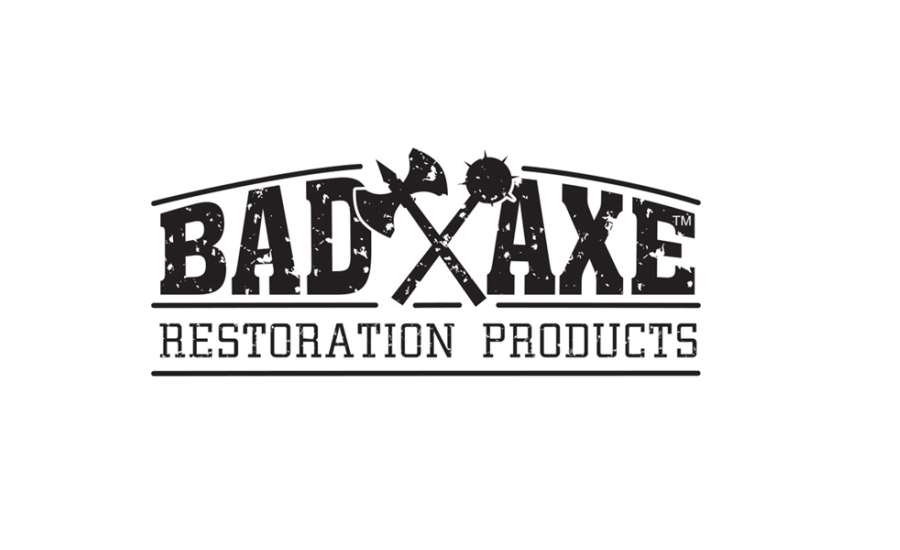 bad axe products introduces particulate conqueror 2017 02 23