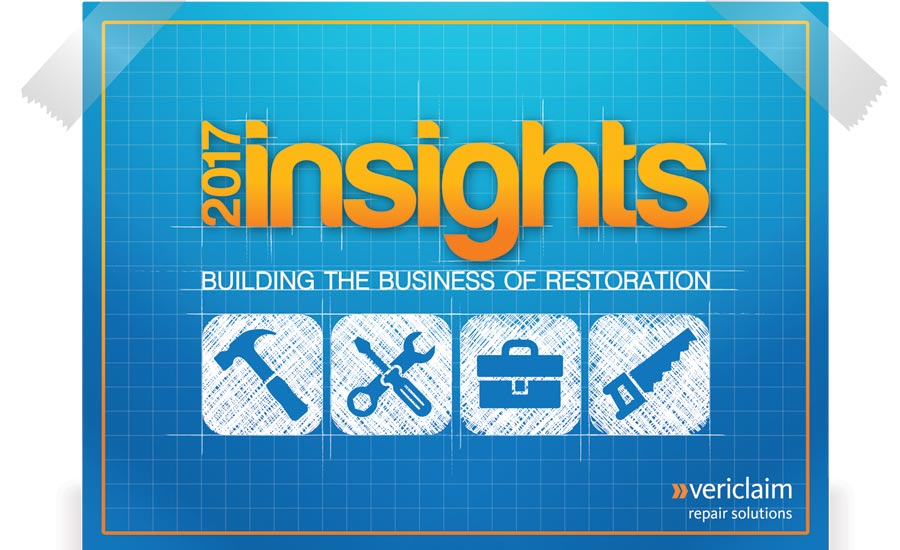 Preview: 2017 Insights Conference